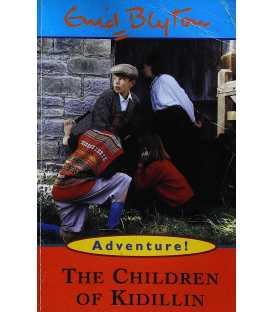 The Children of St. Kidillin