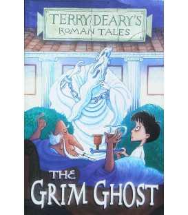 The Grim Ghost (Roman Tales)