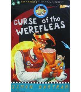 Curse of the Werefleas