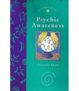 Psychic Awareness