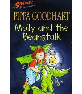 Molly and the Beanstalk (Sprinters)