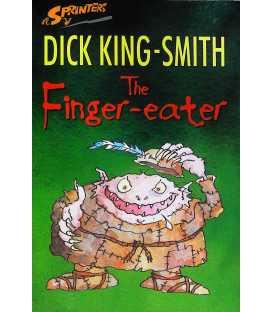 The Finger Eater (Sprinters)
