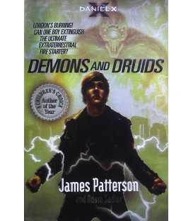 Demons and Druids (Daniel X)