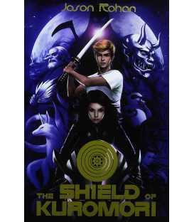 The Shield of Kuromori