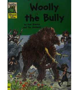 Woolly the Bully (Leapfrog Rhyme Time)