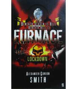 Lockdown (Furnace)