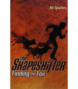 Finding the Fox (Shapeshifter)