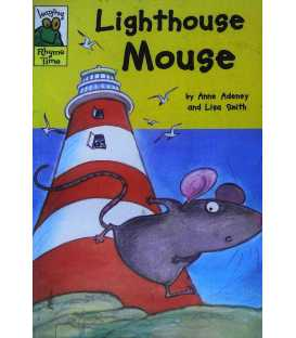 Lighthouse Mouse (Leapfrog Rhyme Time)