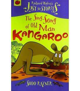 The Sing-Song of Old Man Kangaroo (Just So Stories)