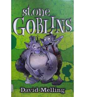 Stone Goblins