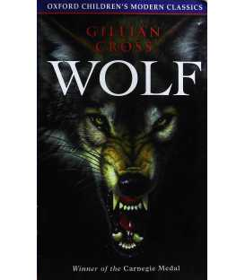Wolf (Oxford Children's Modern Classics)