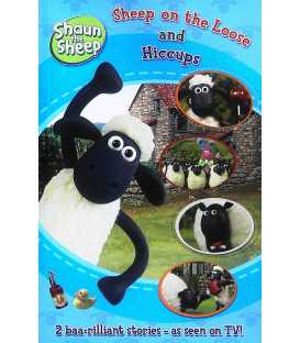 Sheep on the Loose and Hiccups