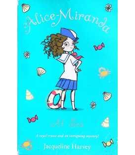 Alice-Miranda at Sea