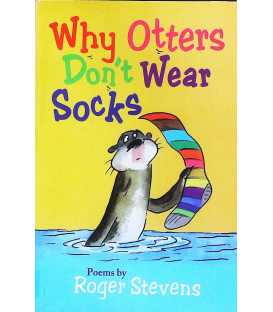 Why Otters Don't Wear Socks