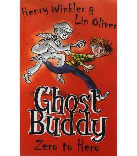Zero to Hero (Ghost Buddy)
