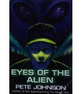 Eyes of the Alien
