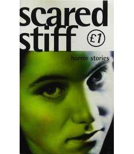 Horror Stories (Scared Stiff)