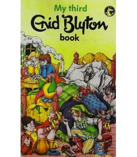 My Third Enid Blyton Book