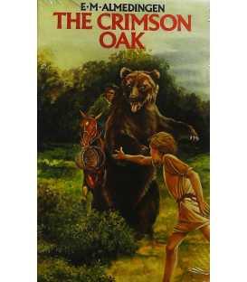The Crimson Oak