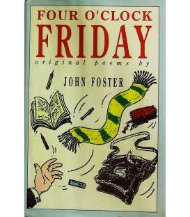 Four O'Clock Friday