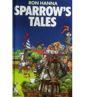 Sparrow's Tales