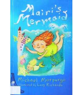 Mairi's Mermaid