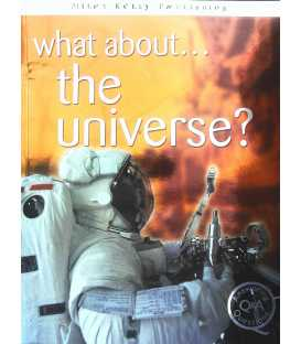 What About ... The Universe?