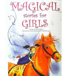 Magical Stories For Girls