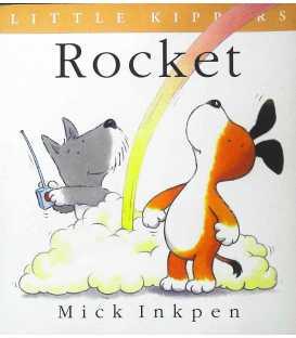 Little Kippers: Rocket