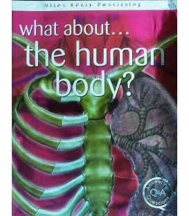 What About: The Human Body?