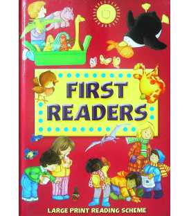 First Readers