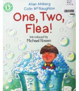One, Two, Flea!