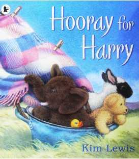 Hooray for Harry