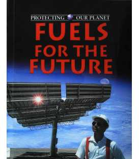 Fuels for the Future