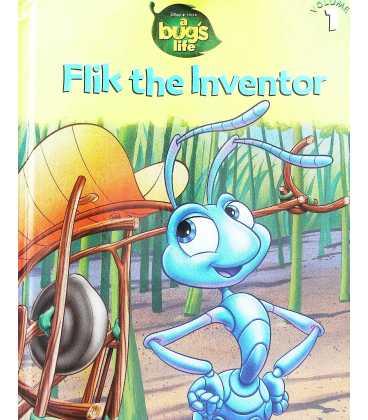 Flik the Inventor
