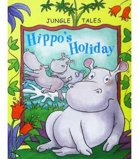 Hippo's Holiday