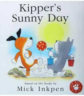 Kipper: Sunny Day