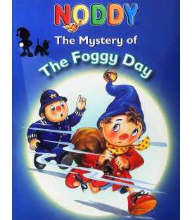 The Mystery Of The Foggy Day (Noddy)