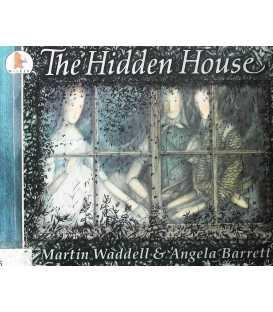 The Hidden House