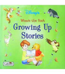 Winnie the Pooh: More Growing