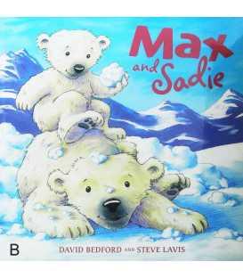 Max and Sadie