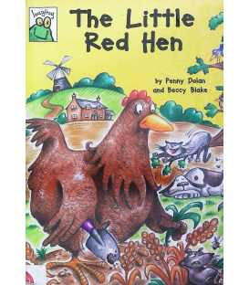 Leapfrog: The Little Red Hen