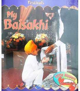 My Baisakhi