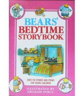 Bears' Bedtime Storybook