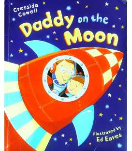 Daddy on the Moon
