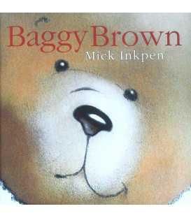 Baggy Brown