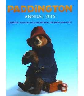 Paddington Annual 2015