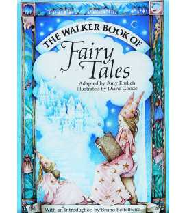 The Walker Book of Fairy Tales