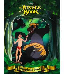 Magical Story (The Jungle Book)