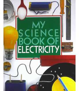 My Science Book of Electricity